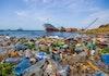 Hebat, Sekolah Ini Menerapkan Nol Plastik