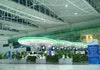 Smart Digital Airport Hadir di 15 Bandara Indonesia!