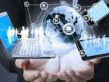 Gambar sampul Temuan Teknologi Informasi Terbaru, Penyelidik Indonesia ala James Bond