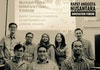 Nusantara Innovation Forum: Diinisiasi oleh Diaspora Muda Indonesia, untuk Para Pegiat Riset dan Inovasi