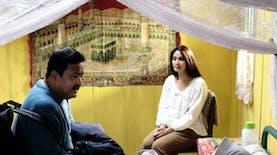 Ini Dia Deretan Film Indonesia di Tahun 2020! (Bagian 1)