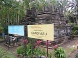 Gambar sampul 3 Destinasi Wisata Indonesia Ini Punya Nama Aneh dan Nyeleneh Banget!