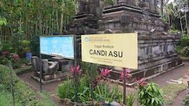 3 Destinasi Wisata Indonesia Ini Punya Nama Aneh dan Nyeleneh Banget!