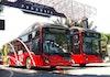 Lagi, Suroboyo Bus Tambah Fitur Baru. Apa Itu?