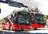 Lagi, Suroboyo Bus Tambah Fitur Baru, Apa Itu?