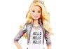 Siapa Sangka, 60 Persen Boneka Barbie di Seluruh Dunia Diproduksi Di Indonesia