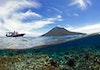 Bolaang Mongondow Selatan, Primadona Wisata Underwater