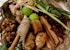 Inilah Macam-Macam Jamu Tradisional Khas Indonesia