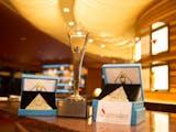 Gambar sampul Di Asia Pasific Stevie Awards, Angkasa Pura II Borong Empat Penghargaan. Selamat!