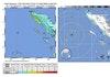 Sejarah Hari Ini (11 April 2012) - Gempa Bumi Besar Guncang Sumatra