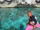Gambar sampul 365Indonesia Day 3 - The Crystal Clear Water of Tanjung Bira's Kambing Island