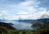 365Indonesia Day 30 - Lake Toba, North Sumatra