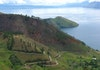 365Indonesia. Day 34. The other side of Toba, North Sumatera.