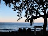 Gambar sampul 365Indonesia Day 9 - Sunset in Tulamben, Bali