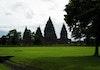365Indonesia Hari 39 - Candi Prambanan, Yogyakarta