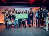 Gambar sampul Delegasi Indonesia Juara di YOUTH AG SUMMIT Brussels 2017