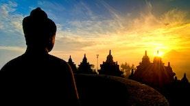 10 Bali Baru: Mengenal Lebih Jauh, Bumi Sambhara di Ujung Yogyakarta