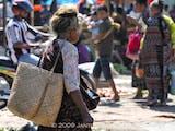 Gambar sampul Lima Destinasi Wajib Dikunjungi di Maumere Nusa Tenggara Timur
