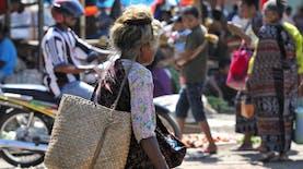 Lima Destinasi Wajib Dikunjungi di Maumere Nusa Tenggara Timur
