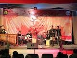 Budaya Indonesia Disambut Meriah Oleh Masyarakat Mesir