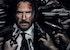 Dua Aktor Indonesia Perkenalkan Silat di Film John Wick 3