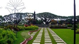 4 Kota di Indonesia ini Menjadi Kota Hijau Percontohan di Asia Tenggara