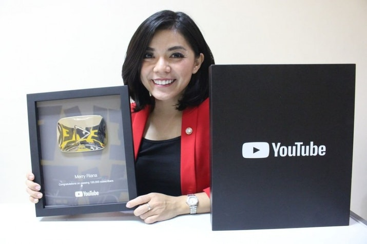 Wow, Begini 5 Keseruan Collabs Para Youtuber Terkenal di Indonesia