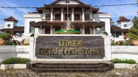 Jelajahi Obyek Wisata di Ibu Kota Baru, Kutai Kartanegara Kalimantan Timur