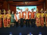 Gambar sampul Daerah di Sumatera Ini Disebut Akan Dikembangkan Menjadi Destinasi Utama Kelas Dunia!