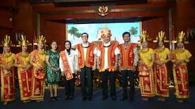Daerah di Sumatera Ini Disebut Akan Dikembangkan Menjadi Destinasi Utama Kelas Dunia!