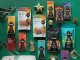 Kenalkan Cokelat Krakakoa, Produk Lokal dengan Cita Rasa Internasional