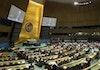 Indonesia Berhasil Mendorong Traktat Pelarangan Senjata Nuklir di PBB