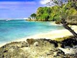 Gambar sampul Pantai Plengkung Alias G-land, Tempat Berselancar Kelas Dunia
