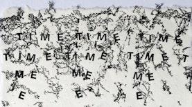 Pameran Seni Kertas di Sofia Perkuat Hubungan Indonesia-Bulgaria