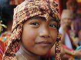 Gambar sampul Siapa yang Disebut Orang Indonesia Asli?