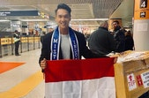 Mister Indonesia Raih Juara di Mister Tourism World