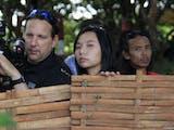 Gambar sampul Sineas Indonesia ini  Kembali  Garap Film Laga Hollywood