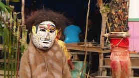 """5 Agama """"Asli"""" Leluhur Indonesia yang Menjadi Bukti Keberagaman"""