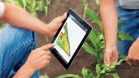 5 Aplikasi ini Siap Bantu Majukan Petani Negeri