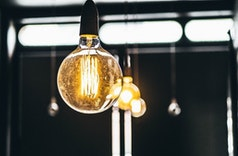 Lima Tips untuk Hemat Listrik