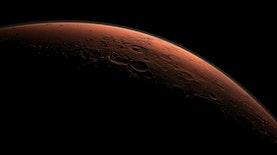 Juli ini Planet Mars Akan Terlihat Lebih Jelas dari Bumi. Bagaimana di Indonesia?