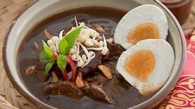 5 Kuliner Unik di Jawa Timur