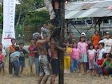 Gambar sampul 5 lomba unik di Indonesia yang hanya ada saat perayaan 17 Agustus