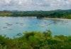 Beginilah Destinasi Perpaduan Sasak-Korea di Lombok
