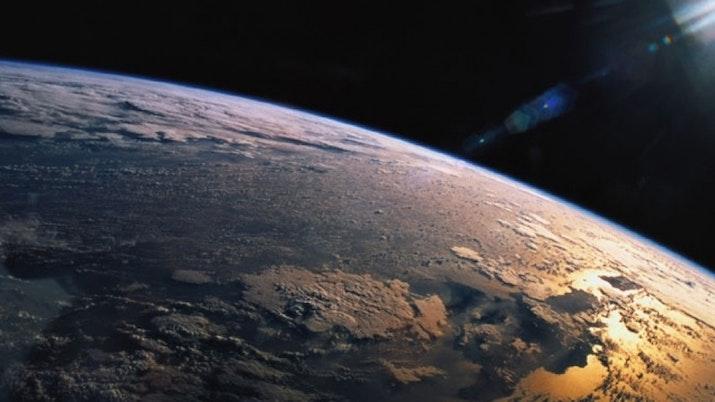 Mahakarya Anak Bangsa yang Manfaarnya Hingga 10 Ribu Tahun ke Depan