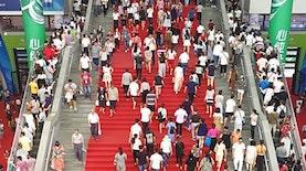 Luar Biasa! Produk Indonesia Laku Keras di Nanning, Tiongkok. Apa Saja yang Paling Diburu Konsumen?