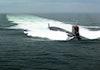 Kapal Selam Diesel Elektrik TNI AL Siap Menjaga Bawah Laut RI