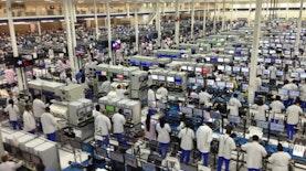 Perusahaan Ponsel Ini Pindahkan Sebagian Besar Produksinya ke Indonesia