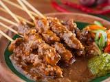 Gambar sampul Go Internasional, 10 Makanan Indonesia ini Harganya Selangit