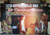 Pesta Kesenian Bali Telah Berakhir Berikut Sepercik Foto Pada Saat PKB Berlangsung